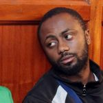 Court sets date for the trial of Jacque Maribe and Jowie Irungu over the murder of Monicah Kimani