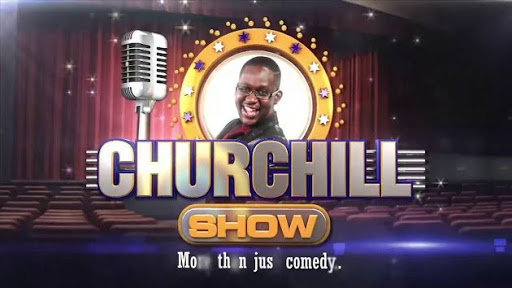 Struggling Churchill Show comedian Jemutai reaches out to blogger Edgar Obare with special plea to raise Ksh 1.7 Million