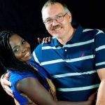 Nyota Ndogo reveals pregnancy prank that made her mzungu husband dump her, sends out passionate plea