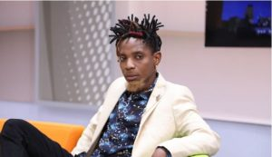 """""""Handling 23 Women is No Joke"""" Eric Omondi laments, sharing his experience losing 23 Kg in record time"""