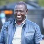 DP Ruto Goes After Raila's Men in Daring Raid, Closed-door Meeting Held on Thursday