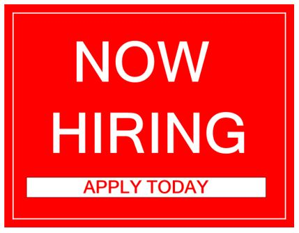 Latest Jobs in Kenya:People Partner – Africa, Middle-East & UK-The Fred Hollows Foundation