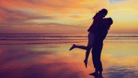 Poll Reveals What Women Want and What Makes The Perfect Man